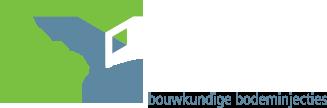 Logo Soil-ID