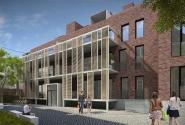 Nieuwsbericht: Lagerei Brugge