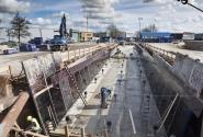 Nieuwsbericht: Viaducten specialiteit